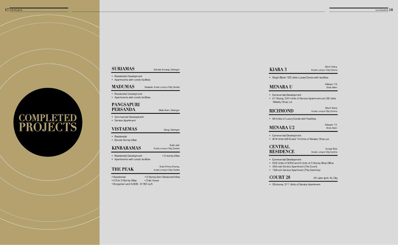 Company_Profile12